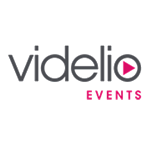 Videlio events