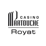 Casino Royat